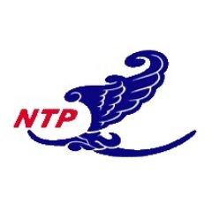 Lowongan Kerja PT Nusantara Turbin Dan Propulsi (NTP) Tahun 2018