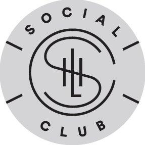lnsocialclub