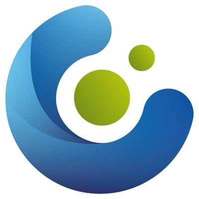 Lcs Group Ltd On Twitter Are You Looking Or Know Someone Who Is