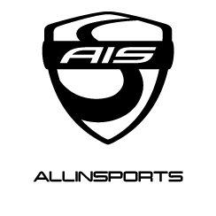 Allinsports