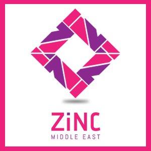 @zincme