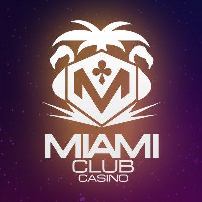 Miami Club Casino Miamiclubcasino Twitter