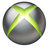 Xbox News from E3