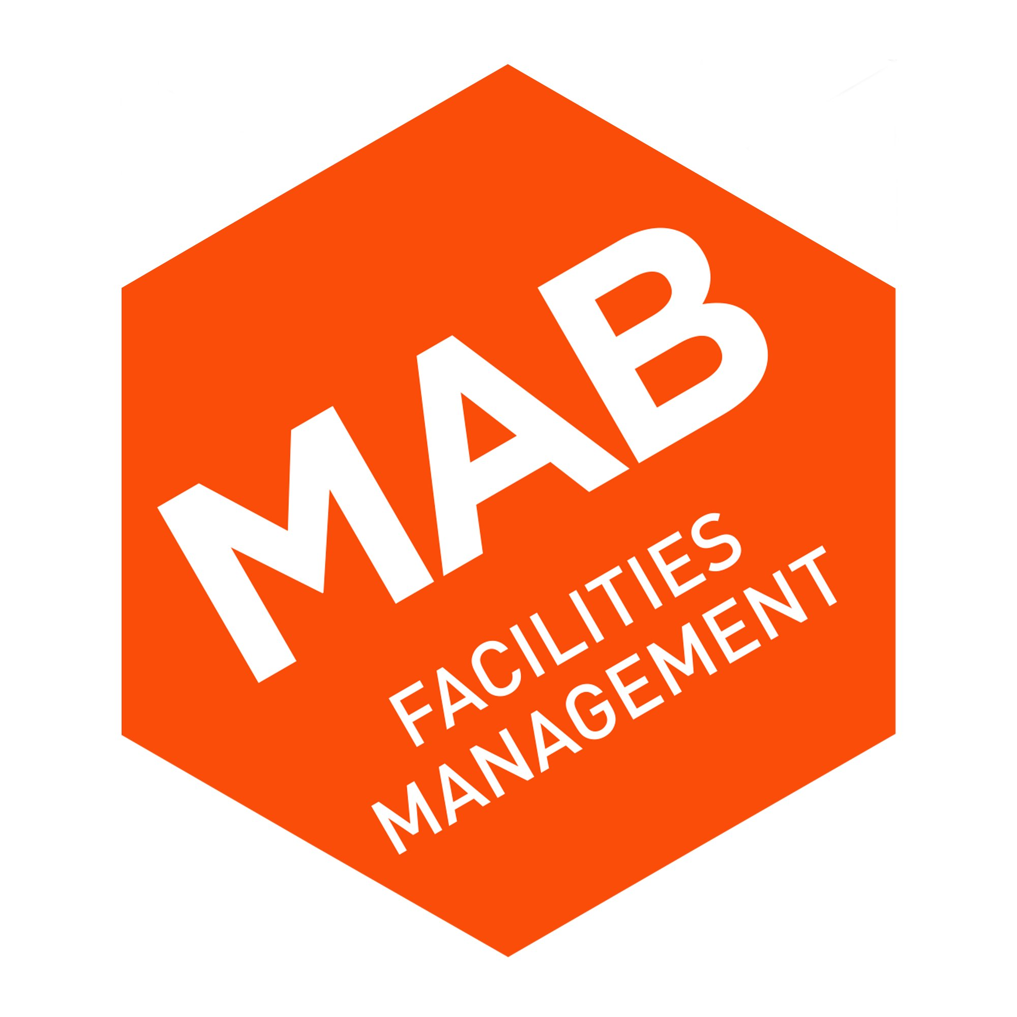 MAB Facilities Management LLC