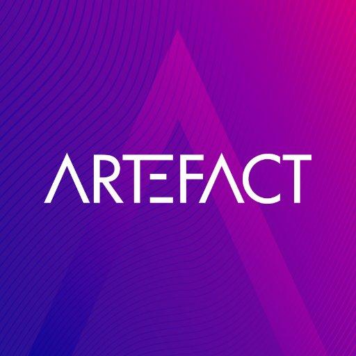 @Artefact_Zurich