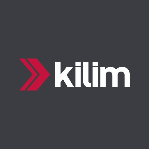 @kilimmobilya