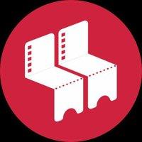 CinemaTicket - سینماتیکت