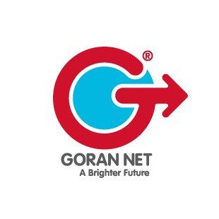 @GoranNet4G