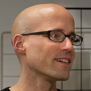 Philipp Conzett