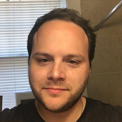 Articles by Adam Clemons | WMC-TV (Memphis, TN) Journalist | Muck Rack