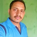 sunil kumar (@01091988sunil) Twitter