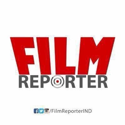 Filmreporter