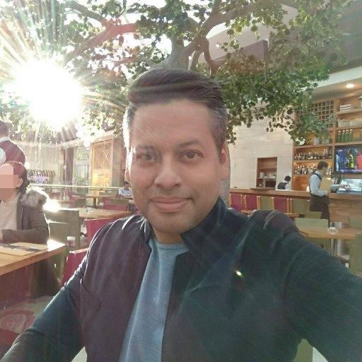@Gabriel_Novoa