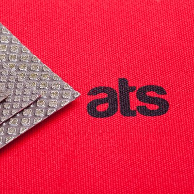 ATS Diamond Tools on Twitter: