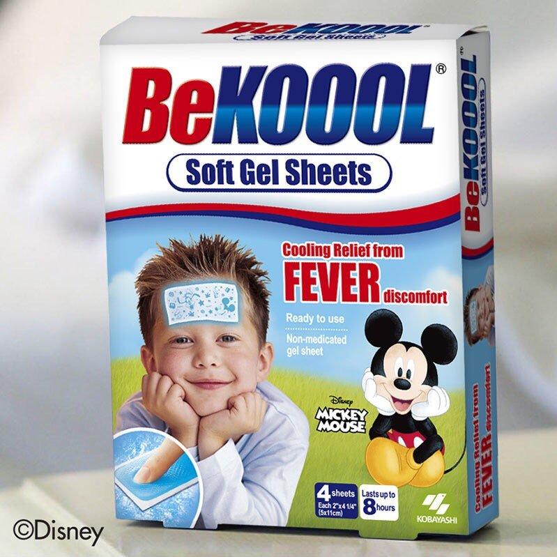 @BeKoool