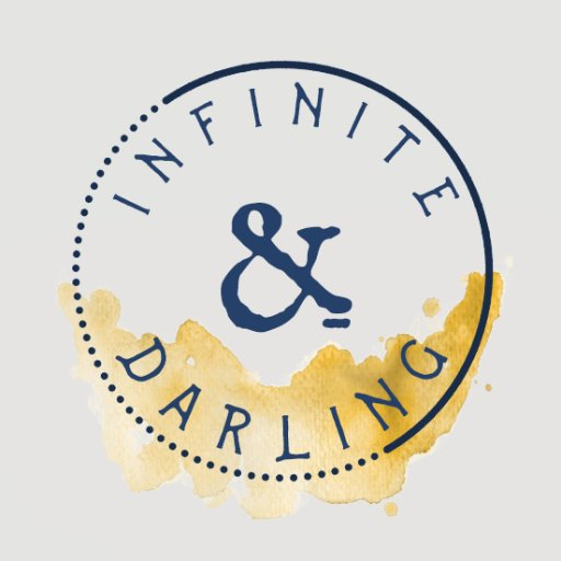 infinite & darling