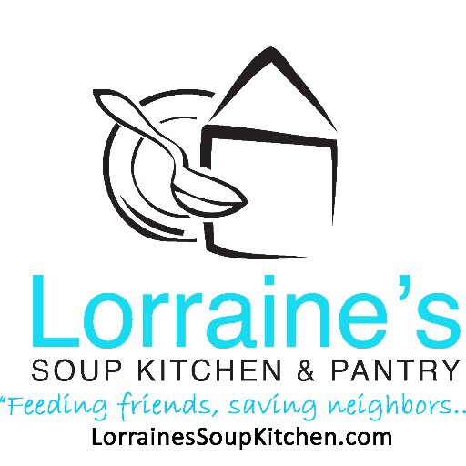 Lorraine S Soup Kitchen Pantry Lorrainessoup Twitter