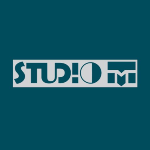 studioTM