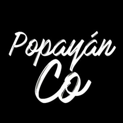 @PopayanCO