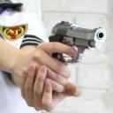 gun_girl_jp