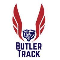 Butler Track & Field