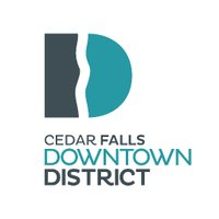 Cedar Falls Downtown District