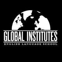 Global Institutes