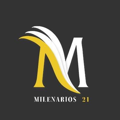 Milenarios 21