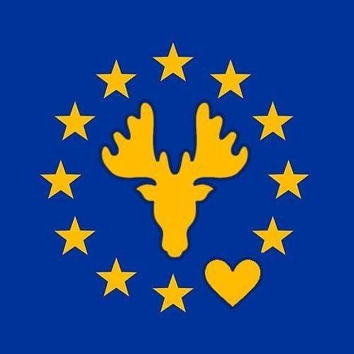Watford For Europe #FBPE #WATON #PeoplesVote