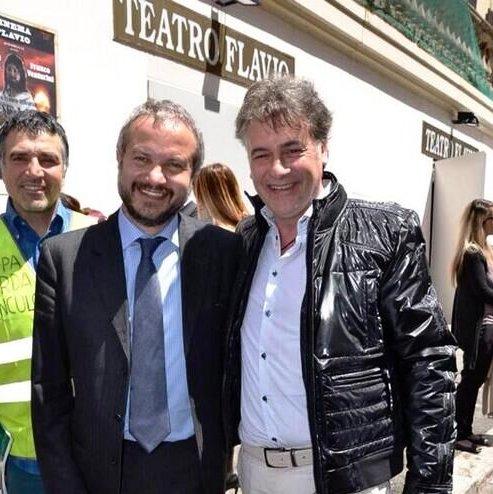 Enzo C. PLI&PAFI