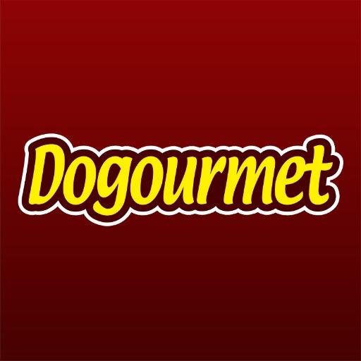 @DogourmetVe