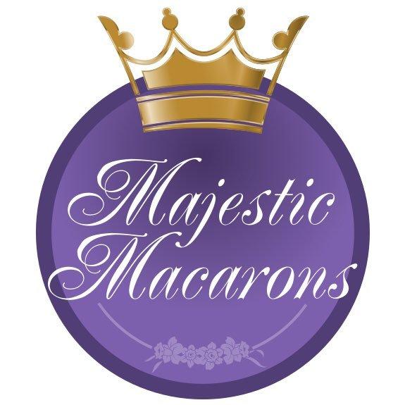 Majestic Macarons