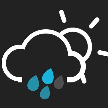 Trump Weather Report (@realtrumpweathr) Twitter profile photo