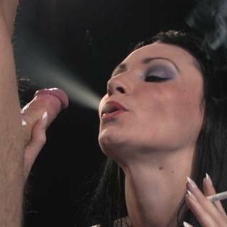 Sexy wet women squirting