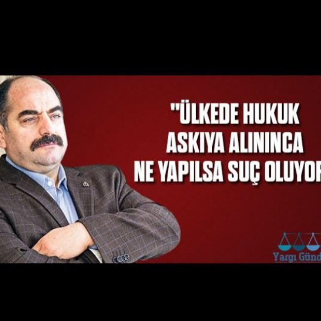 @zekeriya_oz_