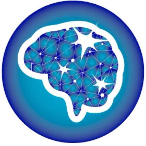 Asociación de Personas con Epilepsia CyL
