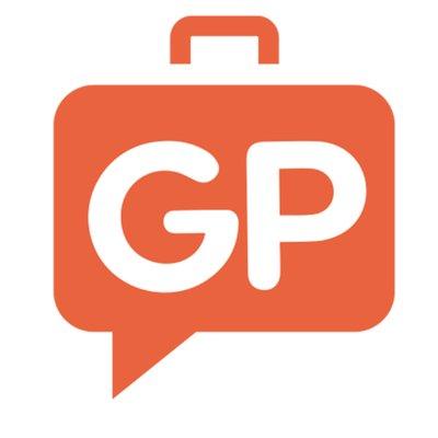 GP rencontres gratuit datant de Hambourg