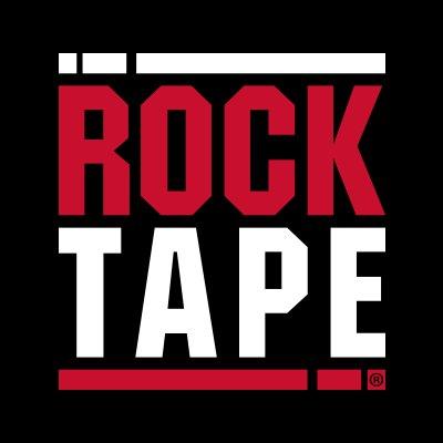 @Rocktape