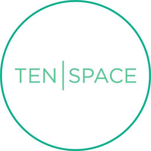 Ten | Space