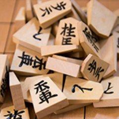 【こんなに魅力的!】将棋・プロ棋士の世界