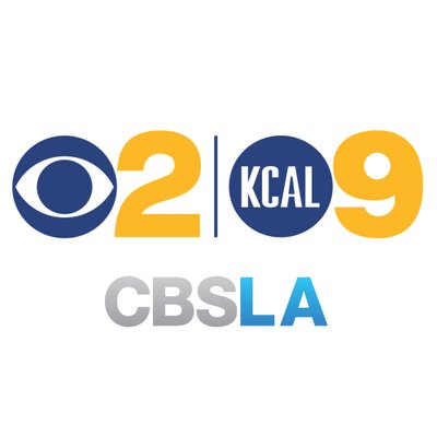 CBSLA periscope profile