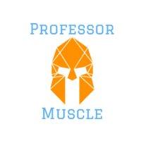 Professor Muscle