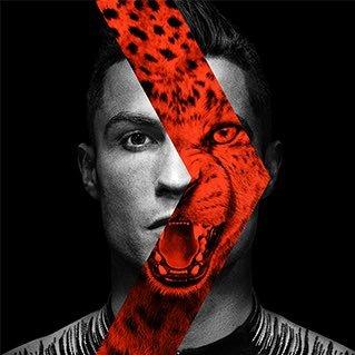 Cristiano Ronaldo (@Cristiano) Twitter profile photo