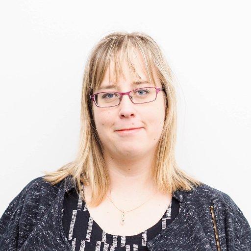 Mari Kinnunen
