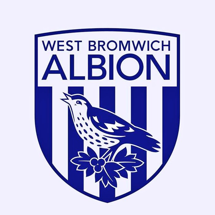 West Brom Live