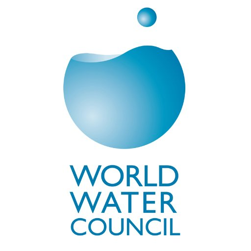 Image result for world water council images