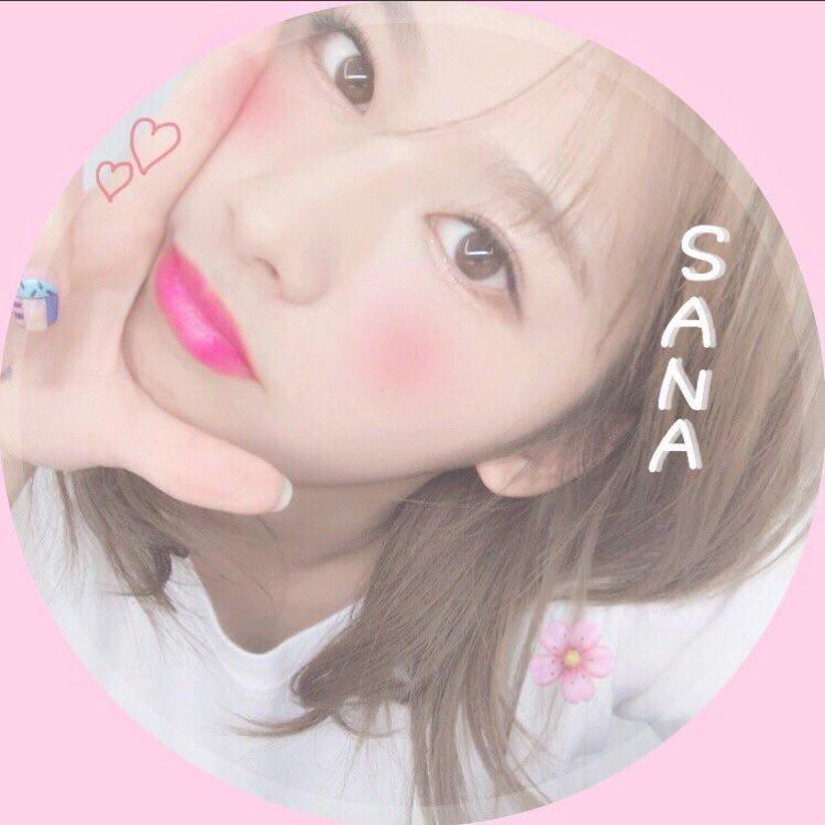 S A N A ☆ き ぃのアイコン