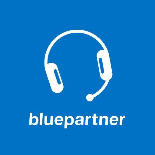 bluepartner GmbH on Twitter: \