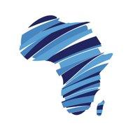 Afriworkers - Les télétravailleurs africains
