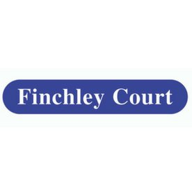 Finchley Court